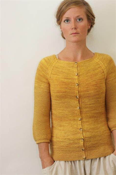 Knit Pattern Top Down Sweater | audrey top down cardigan sock yarn sweater knitting