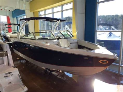 cobalt boats for sale in alabama cobalt boats for sale in alabama united states boats