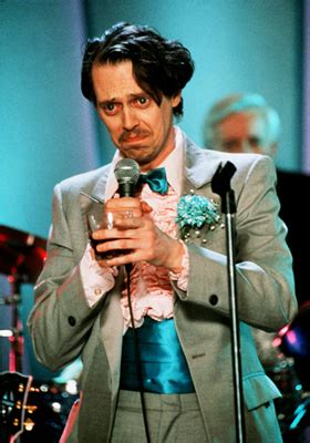 The Wedding Singer 1998 Review And Trailer by Dvd Store The Wedding Singer 1998 El Cantante De Bodas