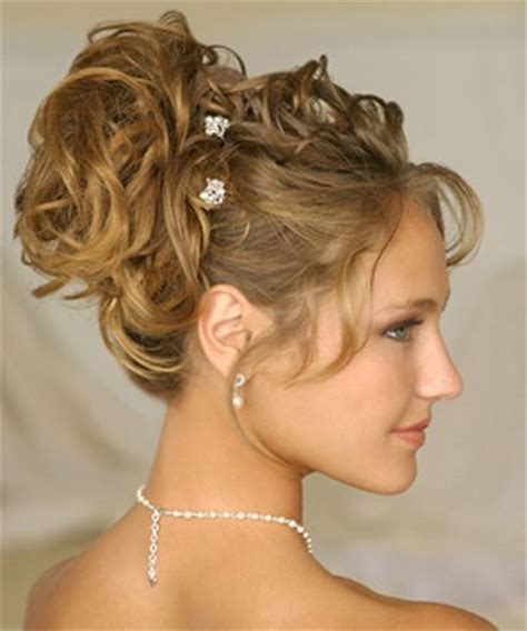 Wedding Hair Updo Curly by Wedding Hairstyles Curly Updoswedwebtalks Wedwebtalks
