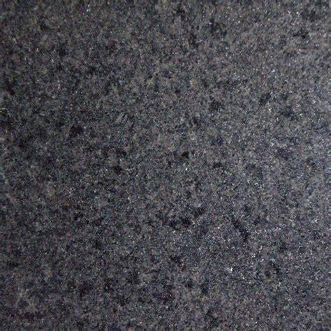 Black Granite Black Spice Granite Installed Design Photos And Reviews