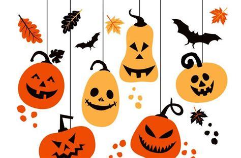 imagenes mes octubre halloween agenda especial halloween y la casta 209 ada con ni 209 os