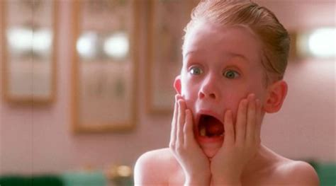 home alone is coming back to theaters for its 25th