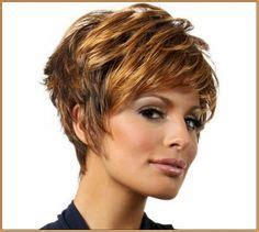 short hairstyles for thin hair over 70 62224 nail and 1000 ideas about hair cuts color on pinterest short