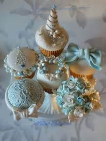 1000 ideas about christmas cupcakes decoration on