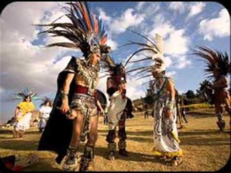 imagenes de aztecas mayas e incas aztecas mayas e incas youtube