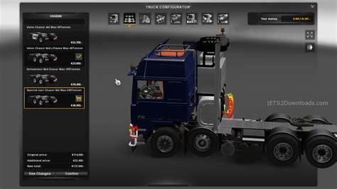 volvo truck shop volvo truck shop 2018 volvo reviews