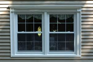 window repair for homes 301 moved permanently