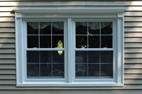 Double Hung Windows Category ? Revodesign Studios