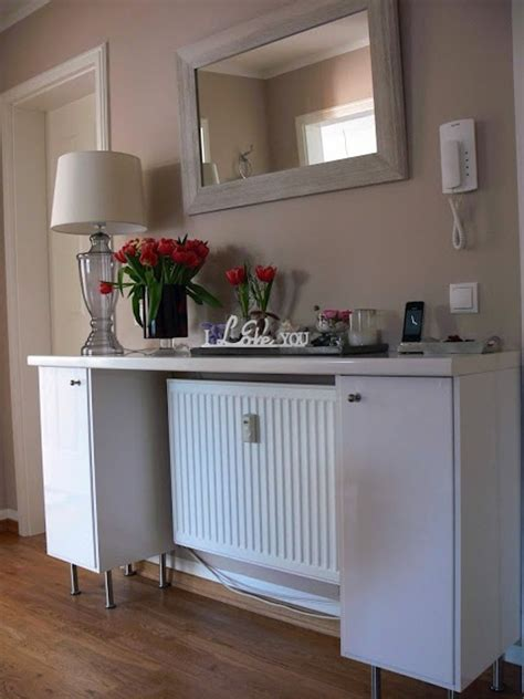 Kitchen Radiators Ideas by 16 Radiator Shelf Hacks To Improve Your D 233 Cor