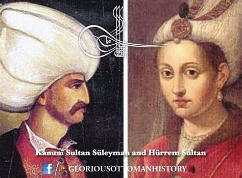otomano hurrem 17 best images about imperio otomano hurrem sultan on