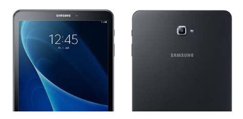 Harga Lcd Tablet Samsung A6 samsung galaxy tab a6 10 1 inch tablet 2gb ram 16gb wifi