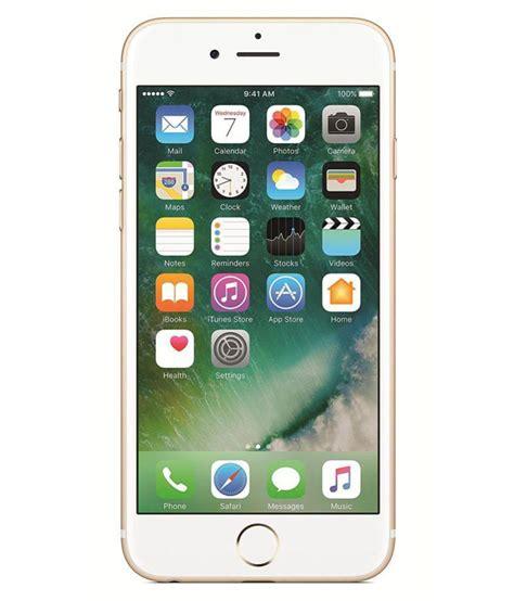f iphone 6 iphone 6 32gb price buy iphone 6 32gb upto 13