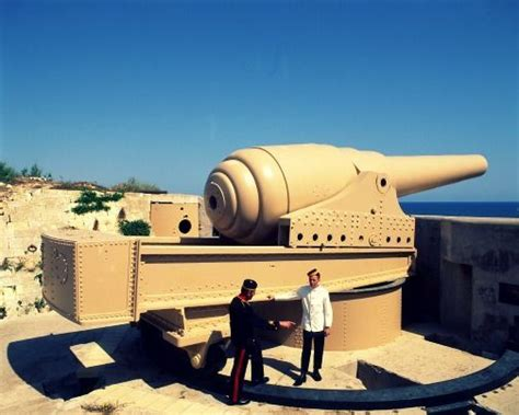 1000 images about worlds largest cannons on pinterest