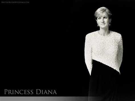 princess diana images lady diana hd wallpaper and princess diana images diana hd wallpaper and background