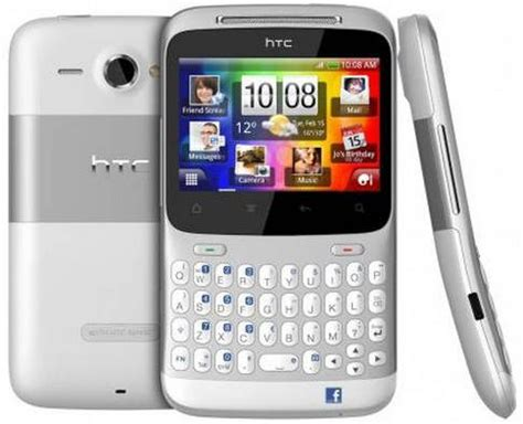 themes htc chacha a810e htc chacha a810e is an android 2 3 3 running smartphone