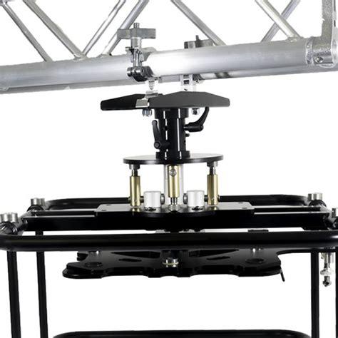telaio a traliccio k tilt adattatore per telaio a traliccio euromet