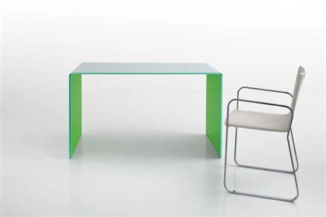 platzsparende schreibtische wesentliche tabelle 1 blatt aus glas verschiedenen