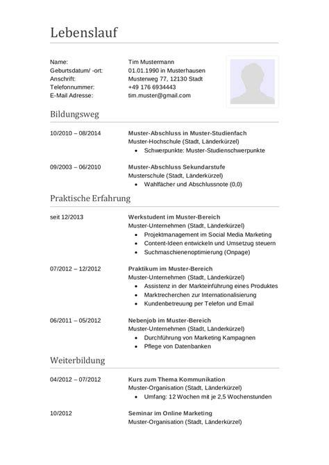 Anschreiben Bewerbung Muster Buchhaltung Bewerbungsmuster Buchhalter Lebenslauf Designs