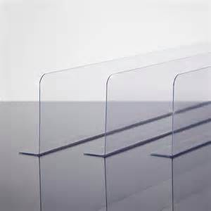adhesive shelf dividers vkf renzel usa corp