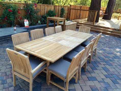 teak benches for sale used teak furniture for sale teak furnitures how to