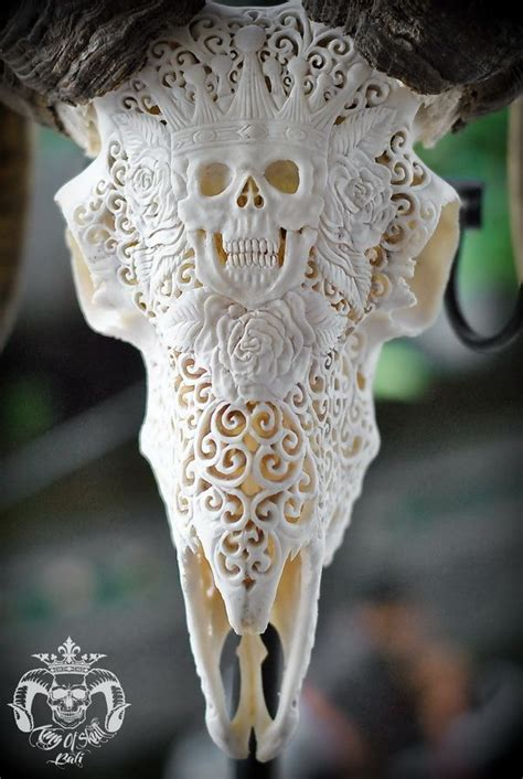 carved tattoos 25 trending ram skull ideas on ram