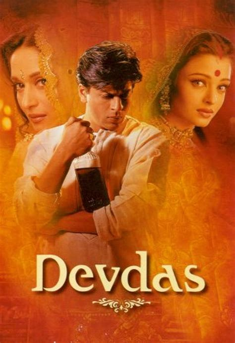 download film g 30 s pki full hd mp4 mobile movies devdas full hindi movie hd dvd rip 720p