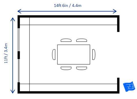 11x14 bedroom home office floor plans