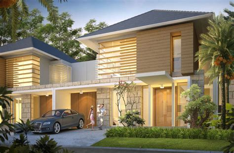 design exterior rumah mewah rumah mewah minimalis modern 0817351851 www kontraktor