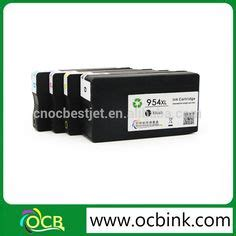 reset hp officejet pro 8630 ocbesetjet auto reset arc chip for ink cartridges 950 951