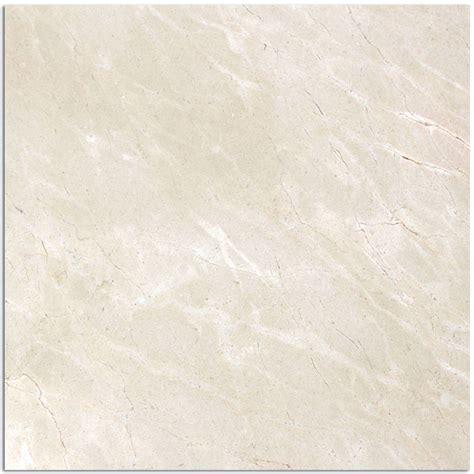 crema marfil marble tile flooring