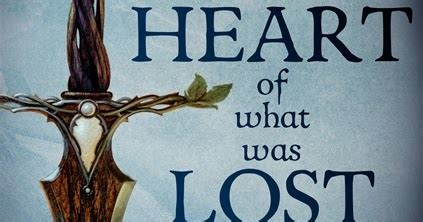 the of what was lost osten ard books the wertzone the of what was lost by tad williams