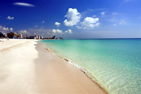 best beaches in miami top 10 best beaches in the usa for an unforgettable summer