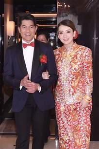 Award Winning Floor Plans aaron kwok is finally married to model moka fang star2 com