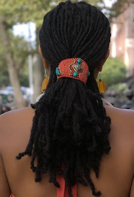 how much is dreadlock extension in nigeria how much do dreadlock extensions cost prices of remy hair