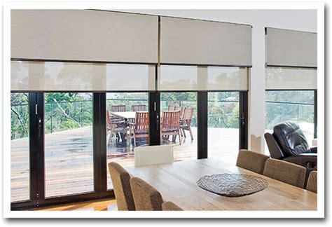 Buy Blinds Online Cheap Day And Night Double Blinds Custom Blinds Online Bbb