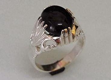 Cincin Batu Onyx Untuk Wanita batu kuarsa onyx permata buruan para wanita koleksi