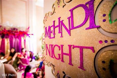 Best 25  Henna party ideas on Pinterest   Mehndi night