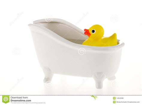 rubber duck bathtub rubber duck royalty free stock photo image 14645585