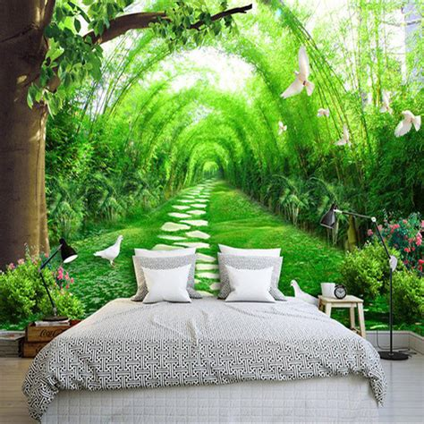 country wall murals popular sofa buy cheap sofa lots from china sofa suppliers on aliexpress