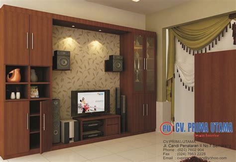 design interior semarang 76 jasa design interior online jasa desain rumah