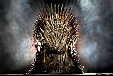of thrones characters ned stark of thrones characters sheet obsev