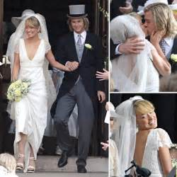 Elsa pataky chris hemsworth and his wife elsa pataky wedding chris