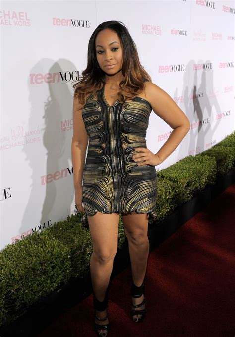 raven s 407 best images about raven symone on pinterest the