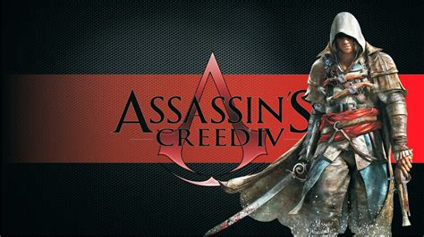 assassins creed 4 black flag theme wallpapersku assassin s creed iv black flag wallpapers