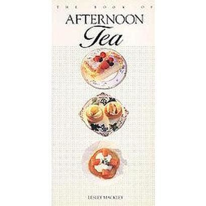 afternoon tea gifts 7 last minute afternoon tea gifts tea