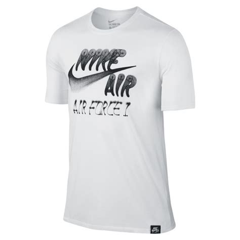 T Shirt My Airs Nike 2016 jun nike air 1 nike air s t shirt
