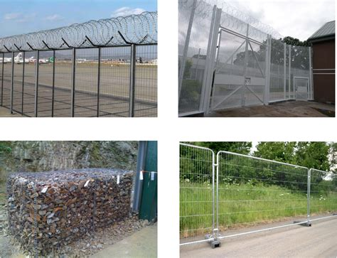 stainless steel security fencing security fencing stainless steel razor barbed wire buy