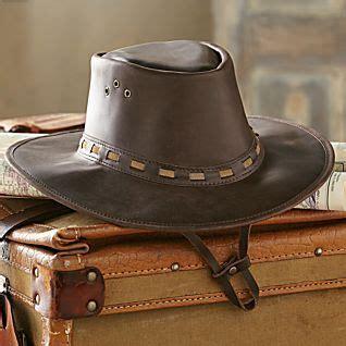 ranger boats south africa south african ranger hat gear pinterest
