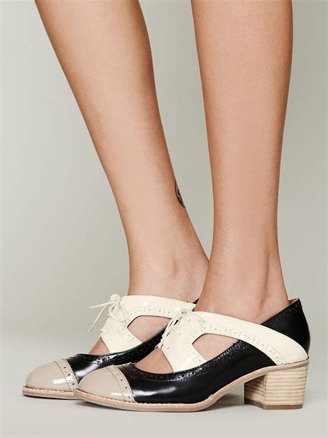 lust for shoes 89 best she couldn t lust for shoes images on